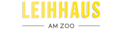 Leihhaus am Zoo